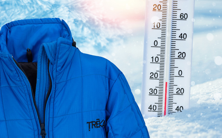 e5bdc582a79a The Science Behind Choosing the Perfect Winter Jacket