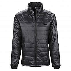 Men's Khumbu 100 GSM Insulated Jacket - Black