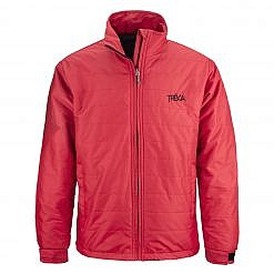 Men s Spring Fall Jacket Khumbu 100 GSM Insulated