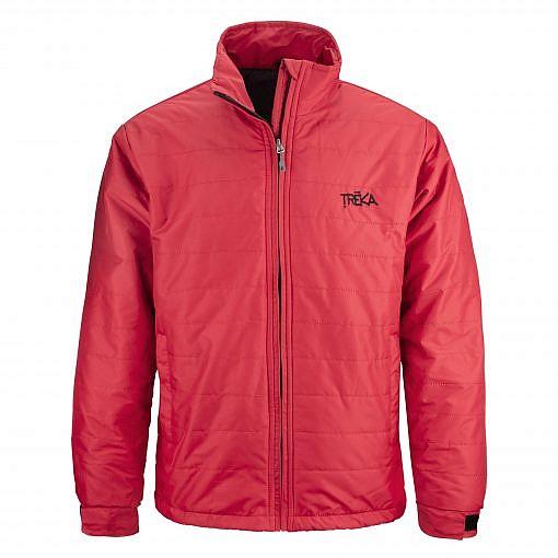 Men s Spring Fall Jacket Khumbu 100 GSM Insulated