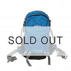35 L Backpack - Sold Out
