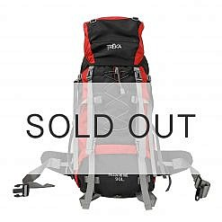 90 L Backpack - Sold Out