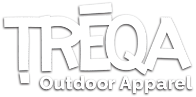 Treqa Outdoor Apparel