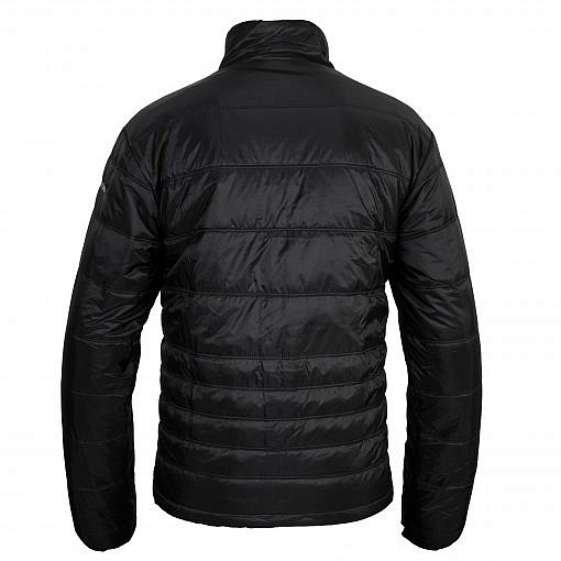Sonam-CCS-Men-s-Insulated-Jacket-150GSM-Midnight-Black-Back-View