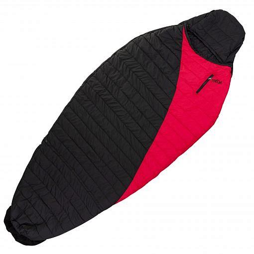 TREQA 400 Series Sleeping Bag